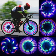 best cycling waterproof bicycle spoke light promotion shop for promotional bicycle spoke