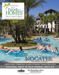 Dr Horton Monterey Floor Plan 2012 Parade Of Homes Northeast Florida Builders Association By