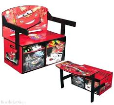 desk chair with storage bin desk and chair with storage bin gusciduovo com