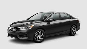 Price Of Brand New Honda Civic 2017 Honda Accord Sedan Honda