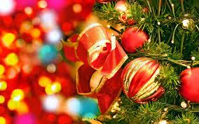 colorful christmas ornaments wallpaper colorful christmas balls