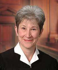 Gray Davis Uc Davis Of Law Profiles Kathleen Butz