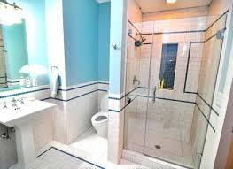 small bathroom tile ideas bathroom floor tile ideas for small bathrooms tiles price bathroom