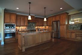kitchen wainscoting ideas kitchen island beadboard wainscoting kitchen island ramuzi