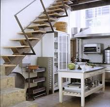 Small Space Home Design Ideas ⋆ McMurray