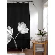Croscill Home Shower Curtain by Coffee Tables Fixer Upper Curtains Croscill Magnolia Window