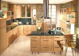cuisine ikea en bois incroyablement ikea cuisine ekestad bois en image alacgant