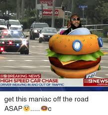 Weave Memes - 25 best memes about weaves weaves memes