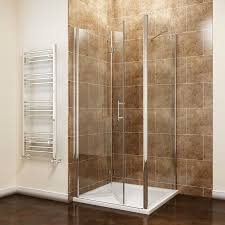 Removing Shower Doors 25 Replace Shower Door With Curtain Cool Shower Curtains