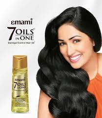 light oils for hair emami smells growth in light hair oil segment launches emami 7 oils