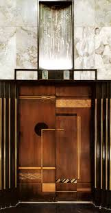 Deco Art Deco 1003 Best Art Deco Buildings U0026 Art Nouveau 1 Images On Pinterest