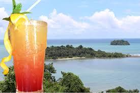 mai tai cocktail das einfache mai tai cocktail rezept the easy mai tai drink