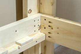 Build A Bunk Bed Build A Bunk Bed Jays Custom Creations