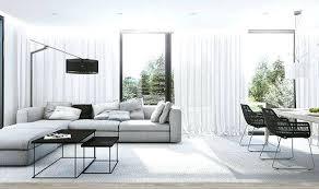 pinterest home design lover white and gray living room ideas laurinandlovellphotography com