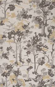 Maple Rugs 59 Best Art On The Floor Images On Pinterest Rugs Usa Area Rugs