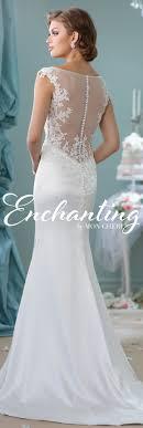 mon cheri wedding dresses 177 best mon cheri wedding dresses images on wedding