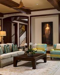 furniture arrangement tips for stylish homes