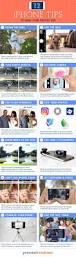 best 20 iphone photography ideas on pinterest photography tips 12 iphone photography tips to make your photos pop personal creations blog
