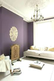 light purple accent wall purple living room walls amazing accent walls interior design