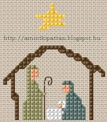 665 Best Cross Stitch Images On Pinterest Color Palettes Colors