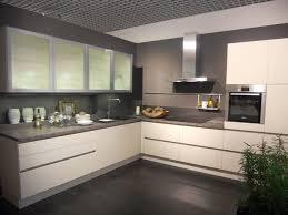 cuisine tv numericable déco prix cuisine tv numericable 38 04142225 ronde stupefiant