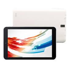 dragon touch m8 8 inch tablet quad core best reviews tablet