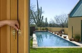 High Security Patio Doors Inspirational Security Patio Doors And 19 High Security Patio Door
