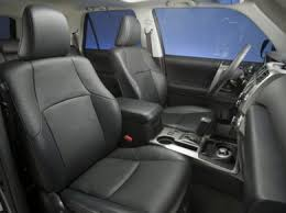 toyota 4runner interior colors see 2013 toyota 4runner color options carsdirect