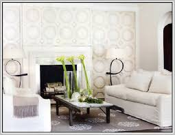Jc Penney Area Rugs Clearance by Jcpenney Bath Rugs Clearance Home Design Ideas