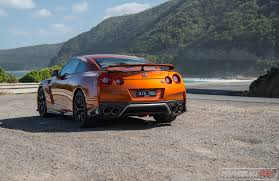 nissan australia special offers 2017 nissan gt r review video performancedrive
