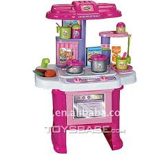 Childrens Kitchen Table by Magic Kitchen Set Kids Toy Buy Kids Toy Toys For Kid Kitchen