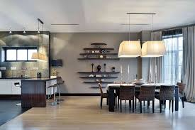 topazz interior design and kitchen specialist in penang posted by