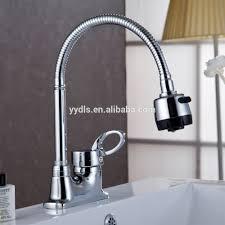Kitchen Faucet Extension New Arrival Flexible Kitchen Faucet Hose Stainless Steel Flexible