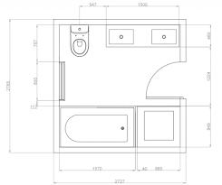 home design cad cad bathroom design cad bathroom design image on stylish home