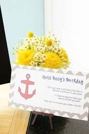 93 best baby shower games images on pinterest baby shower
