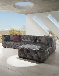 Leather Chesterfield Sofa For Sale 99 Best Leather Furniture Images On Pinterest Leather Furniture