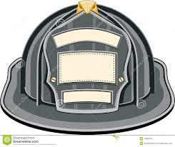 firefighter hat template virtren com