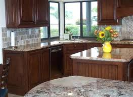 Unfinished Beadboard - kitchen cabinet doors designs white beadboard cabinets pictures