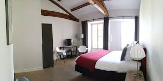chambre hote org chambre d hote org beau chambres sud chambres d h tes l observance