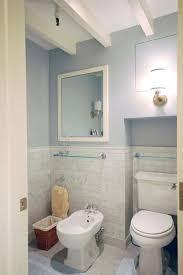 bathroom beadboard ideas wainscoting small bathroom beadboard ideas bauapp co