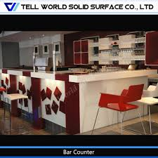 Home Bar Furniture For Sale Home Bar Counter For Sale Gloss L Shape Home Bar Counter For Sale