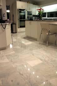 floor and decor lombard floor and decor lombard beautiful tiles floor decor tile store