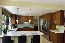 small galley kitchen photos the perfect home design