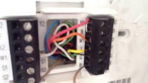 basic compressor wiring for ducane heat pump diagram saleexpert me