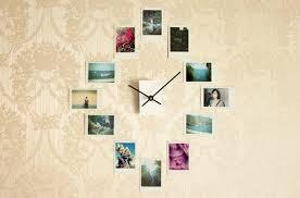 Best Wall Clock Modern Wall Clock Design Hip Clocks Best Creative Home Interior