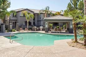 sierra canyon apartments for rent in glendale arizona