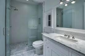 blue and gray bathroom ideas gray bathroom ideas sillyroger com