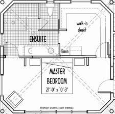 master bedroom and bath floor plans door options to master bath walk in closet