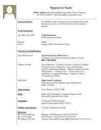 preschool resume sample teacher resume sample page 1 preschool