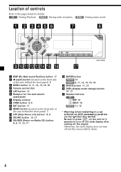 sony cdx throughout cdx l550x wiring diagram gooddy org